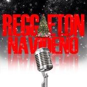 Reggaeton Navideño by Various Artists