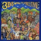 The Venus Trail by 3D's