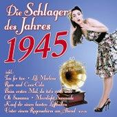 Die Schlager des Jahres 1945 by Various Artists