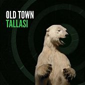 Tallasi by OldTown