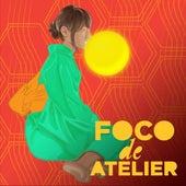 Foco De Atelier by Foco De Atelier