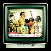 Tv von Argonaut