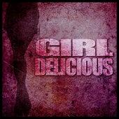 Girl Delicious (Radio Mix) de Kal