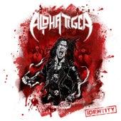 iDentity de Alpha Tiger