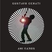 Ahí Vamos by Gustavo Cerati