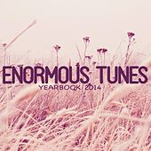 Enormous Tunes - Yearbook 2014 by Various Artists