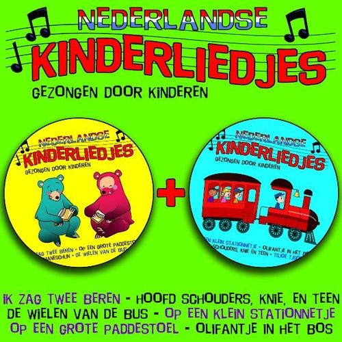 De Wielen Van De Bus Van Kinderliedjes Napster