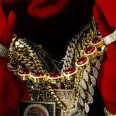 Hood Billionaire (Deluxe) by Rick Ross