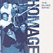 Homage (Remastered) by The Blues Band