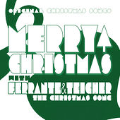 The Christmas Song by Ferrante and Teicher