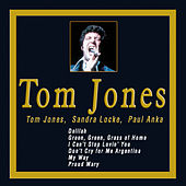 Tom Jones von Various Artists