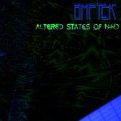 Altered State of Mind by Amptek