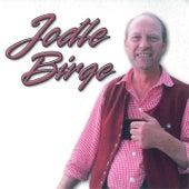 Tyrolerfest von Jodle Birge