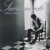Sacromonte de Enrique Morente