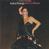 Viva Triana de Isabel Pantoja
