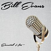 Essential Hits by Bill Evans