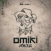 Joker de Various Artists