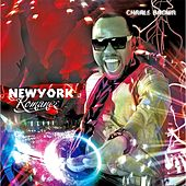 New York Romance de Charls Brown