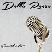 Essential Hits von Della Reese