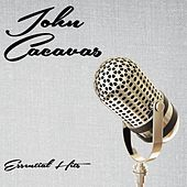 Essential Hits by John Cacavas