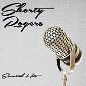 Essential Hits di Shorty Rogers