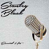 Essential Hits by Stanley Black