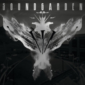 Echo Of Miles: The Originals von Soundgarden
