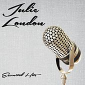 Essential Hits by Julie London