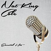 Essential Hits by Nat King Cole