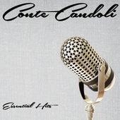 Essential Hits von Conte Candoli