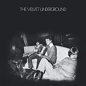 The Velvet Underground von The Velvet Underground