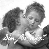 Din For Evigt by Burhan G