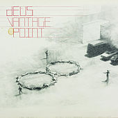 Vantage Point von dEUS