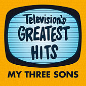 My Three Sons by Television's Greatest Hits Band
