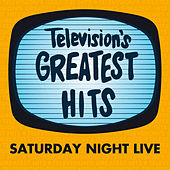 Saturday Night Live by Television's Greatest Hits Band