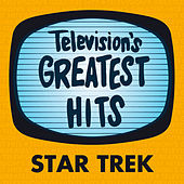 Star Trek by Television's Greatest Hits Band