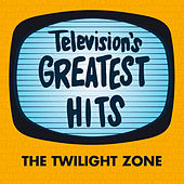 The Twilight Zone by Television's Greatest Hits Band
