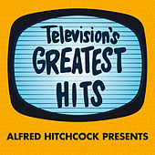 Alfred Hitchcock Presents by Television's Greatest Hits Band
