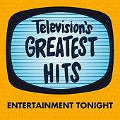Entertainment Tonight by Television's Greatest Hits Band