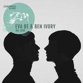 No Love von Eva Be