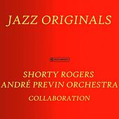 Collaboration di Shorty Rogers