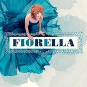 Fiorella di Fiorella Mannoia