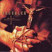 Under the Cross by Squealer