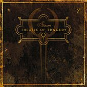 Storm by Theatre of Tragedy