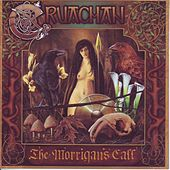 The Morrigan's Call van Cruachan