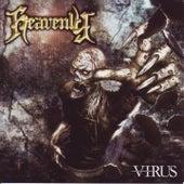 Virus by Heavenly