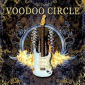Voodoo Circle by Voodoo Circle