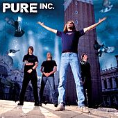 Pure Inc. by Pure Inc.