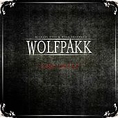 Cry Wolf by Wolfpakk