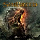 Shadows by Sinbreed